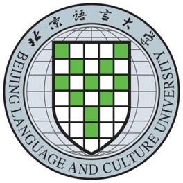 北语logo.png